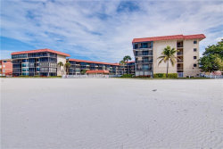 Photo of 17580 Gulf Boulevard, Unit 218, REDINGTON SHORES, FL 33708 (MLS # U8072661)