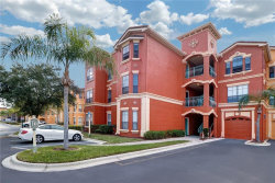 Photo of 2725 Via Cipriani, Unit 720A, CLEARWATER, FL 33764 (MLS # U8072683)