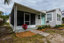 Photo of 783 48th Avenue N, ST PETERSBURG, FL 33703 (MLS # U8072700)