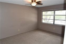 Tiny photo for 127 Brandy Wine Drive, Unit 127, LARGO, FL 33771 (MLS # U8072719)