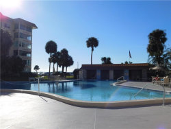 Tiny photo for 622 Edgewater Drive, Unit 624, DUNEDIN, FL 34698 (MLS # U8072720)