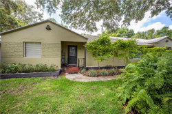 Photo of 1746 23rd Avenue N, ST PETERSBURG, FL 33713 (MLS # U8072766)