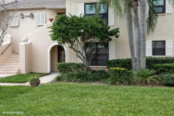 Photo of 2473 Kingfisher Lane, Unit 103, CLEARWATER, FL 33762 (MLS # U8072928)