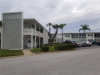 Photo of 7050 Sunset Way, Unit 37, ST PETE BEACH, FL 33706 (MLS # U8073127)