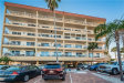 Photo of MADEIRA BEACH, FL 33708 (MLS # U8073237)