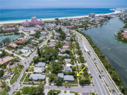 Photo of 3300 E Maritana Drive, ST PETE BEACH, FL 33706 (MLS # U8073240)