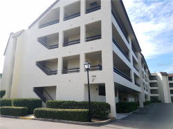 Photo of 106 1st Street E, Unit 105, TIERRA VERDE, FL 33715 (MLS # U8073503)