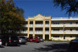Photo of 2285 Israeli Drive, Unit 25, CLEARWATER, FL 33763 (MLS # U8073761)