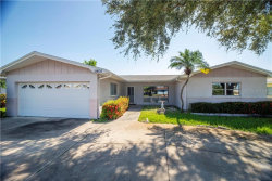 Photo of 11805 4th Street E, TREASURE ISLAND, FL 33706 (MLS # U8074087)