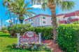 Photo of 2900 Gulf Boulevard, Unit 206, BELLEAIR BEACH, FL 33786 (MLS # U8074256)