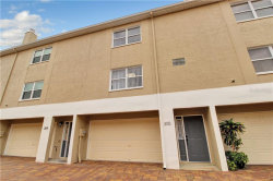 Photo of 1109 Pinellas Bayway S, Unit 305, TIERRA VERDE, FL 33715 (MLS # U8074302)