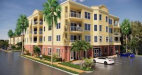 Photo of 00 2nd Street S, Unit C2, SAFETY HARBOR, FL 34695 (MLS # U8074441)