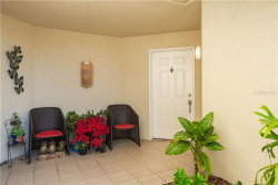 Photo of 6151 Bahia Del Mar Boulevard, Unit 121, ST PETERSBURG, FL 33715 (MLS # U8074649)