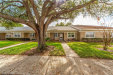 Photo of 140 Wickford Street E, SAFETY HARBOR, FL 34695 (MLS # U8074715)