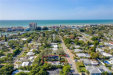 Photo of 329 41st Avenue, ST PETE BEACH, FL 33706 (MLS # U8074896)