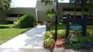 Photo of 36750 Us Highway 19 N, Unit 23309, PALM HARBOR, FL 34684 (MLS # U8075237)