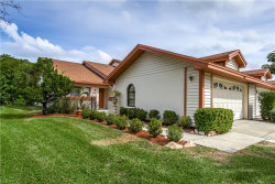 Photo of 14867 Feather Cove Road, CLEARWATER, FL 33762 (MLS # U8075264)