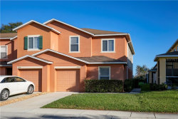Photo of 2530 Colony Reed Lane, CLEARWATER, FL 33763 (MLS # U8075314)