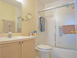 Tiny photo for 19651 Gulf Boulevard, Unit A11, INDIAN SHORES, FL 33785 (MLS # U8075396)