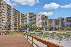 Photo of 880 Mandalay Avenue, Unit S812, CLEARWATER, FL 33767 (MLS # U8075417)