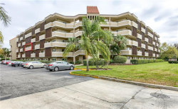 Photo of 1243 Martin Luther King Jr, Ave, Unit B-303, CLEARWATER, FL 33756 (MLS # U8075729)
