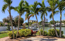 Photo of 648 Snug Island, CLEARWATER, FL 33767 (MLS # U8075914)