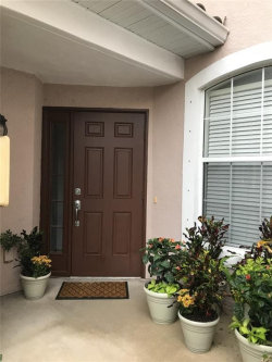 Photo of 2074 Carriage Lane, Unit #103, CLEARWATER, FL 33765 (MLS # U8075996)