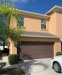 Photo of 9541 Trumpet Vine Loop, TRINITY, FL 34655 (MLS # U8076065)