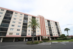 Photo of 19029 Us Highway 19 N, Unit 9-201, CLEARWATER, FL 33764 (MLS # U8076100)