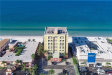 Photo of 17040 Gulf Boulevard, Unit 601, NORTH REDINGTON BEACH, FL 33708 (MLS # U8076102)