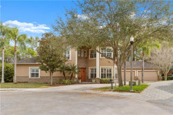 Photo of 2208 Cypress Hollow Court, SAFETY HARBOR, FL 34695 (MLS # U8076193)