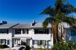 Photo of 2646 Saint Joseph Drive W, DUNEDIN, FL 34698 (MLS # U8076423)