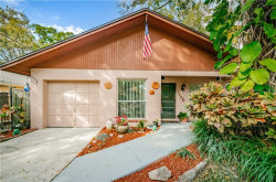 Photo of 1156 Ohio Avenue, DUNEDIN, FL 34698 (MLS # U8076467)