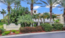 Photo of 423 150th Avenue, Unit 1203, MADEIRA BEACH, FL 33708 (MLS # U8076836)