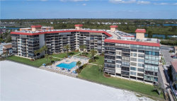 Photo of 18304 Gulf Boulevard, Unit 214, REDINGTON SHORES, FL 33708 (MLS # U8076863)
