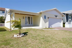 Photo of 17596 1st St E, REDINGTON SHORES, FL 33708 (MLS # U8077419)