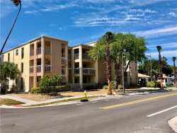 Photo of 1700 Pass A Grille Way, Unit 11, ST PETE BEACH, FL 33706 (MLS # U8077527)