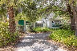Photo of 3920 46th Street N, ST PETERSBURG, FL 33714 (MLS # U8077532)
