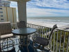 Photo of 17500 Gulf Boulevard, Unit 401, REDINGTON SHORES, FL 33708 (MLS # U8077866)