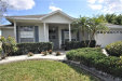 Photo of 2101 Flameflower Court, TRINITY, FL 34655 (MLS # U8078016)