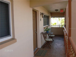 Photo of 10265 Gulf Boulevard, Unit B-213, TREASURE ISLAND, FL 33706 (MLS # U8078102)