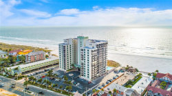Photo of 3820 Gulf Boulevard, Unit 1003, ST PETE BEACH, FL 33706 (MLS # U8078159)