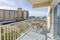 Photo of 18320 Gulf Boulevard, Unit 305, REDINGTON SHORES, FL 33708 (MLS # U8078645)