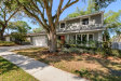 Photo of 88 Harbor Oaks Circle, SAFETY HARBOR, FL 34695 (MLS # U8078757)