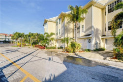 Photo of 9205 Captiva Circle, ST PETE BEACH, FL 33706 (MLS # U8078823)