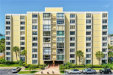 Photo of 800 S Gulfview Boulevard, Unit 905, CLEARWATER, FL 33767 (MLS # U8078966)