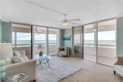 Photo of 17940 Gulf Boulevard, Unit 6F, REDINGTON SHORES, FL 33708 (MLS # U8079257)