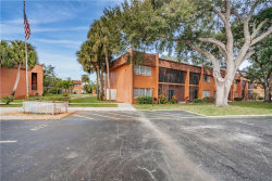 Photo of 4805 Alt 19, Unit 422, PALM HARBOR, FL 34683 (MLS # U8079666)