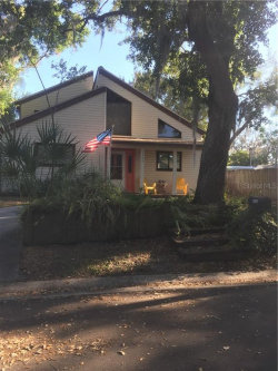 Photo of 1304 Withlacoochee Street, SAFETY HARBOR, FL 34695 (MLS # U8079673)