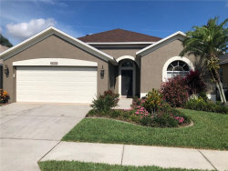 Photo of 1535 Crossvine Court, TRINITY, FL 34655 (MLS # U8079781)